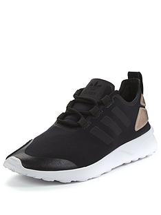 adidas-originals-zx-flux-verve