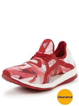 adidas-pureboost-xnbsp