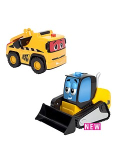 jcb-my-first-jcb-talkers-lenny-and-rocco-twin-pack