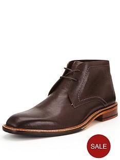 ted-baker-ted-baker-torsdi-4-formal-boot