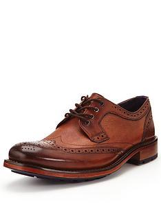ted-baker-ted-baker-cassiuss-4-brogue-shoe