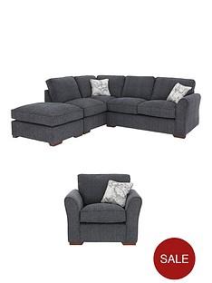 dumont-lh-corner-group-1-chair