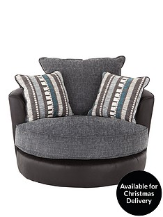 zak-snuggle-swivel-chair
