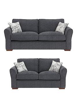 dumont-3-2-seater-sofa