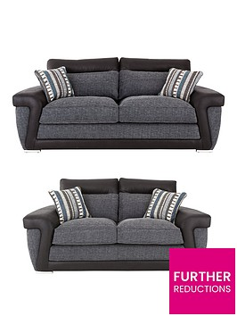 zak-3-seater-2-seater-sofa-set-buy-and-save