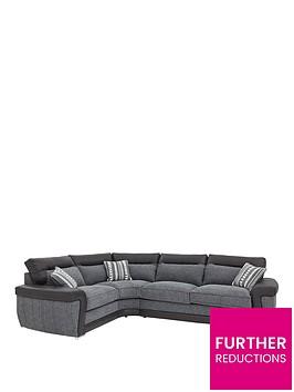 zak-left-hand-fabric-corner-group-sofa-bed