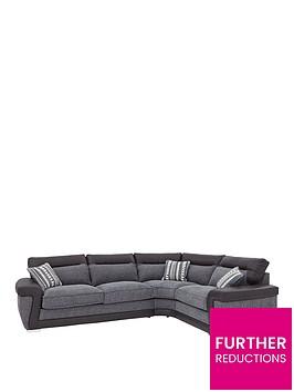 zak-right-hand-corner-group-sofa