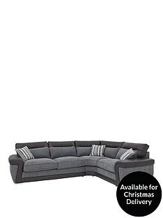 zak-right-hand-corner-group-sofa-bed
