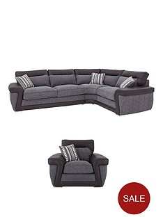 zak-rh-corner-group-sofa-bed-chair
