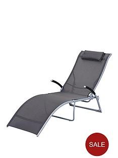 folding-sunlounger