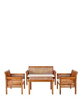 kempton-lounge-garden-set-with-next-day-delivery