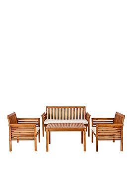 kempton-lounge-set