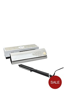 ghd-arctic-gold-classic-wave-wand-and-roll-bag-free-gift-worth-pound3299-with-this-purchase