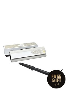 ghd-arctic-gold-creative-curl-wand-and-roll-bag