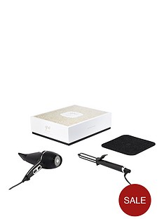 ghd-arctic-gold-dry-and-curl-gift-set-free-gift-worth-pound3299-with-this-purchase