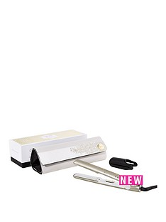 ghd-ghd-v-arctic-gold-styler-gift-set