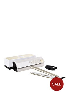 ghd-v-arctic-gold-styler-gift-set-free-gift-worth-pound3299-with-this-purchase