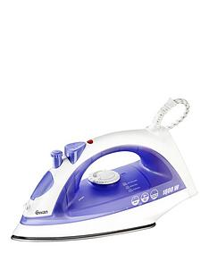 swan-si30100n-1800-watt-steam-iron-purple