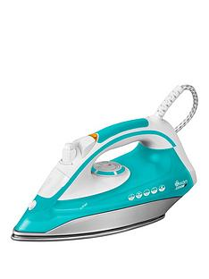 swan-si3090n-2200-watt-steam-iron