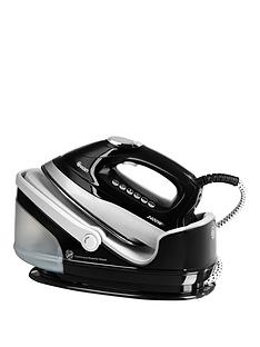 swan-si9020tn-2400-watt-steam-generator-iron