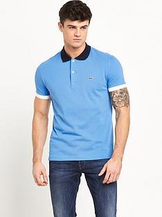 lacoste-polo-shirt