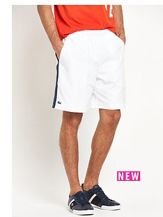 lacoste-sports-woven-shorts