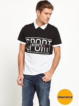 lacoste-logo-polo-shirt