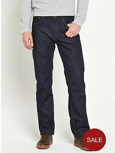 lacoste-sportswear-lacoste-sportswear-standard-fit-jeans