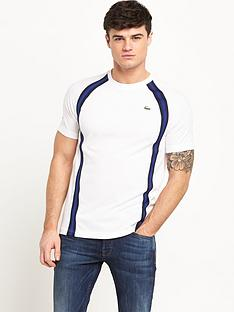 lacoste-sports-sportsnbspt-shirt