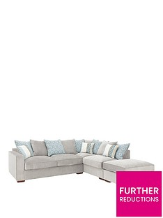 coledale-right-hand-fabric-corner-chaise-sofabr-br