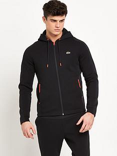 lacoste-sports-mesh-detail-full-zip-hoody