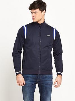 lacoste-mens-track-jacket