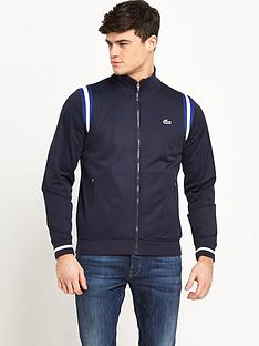 lacoste-sports-mens-track-jacket