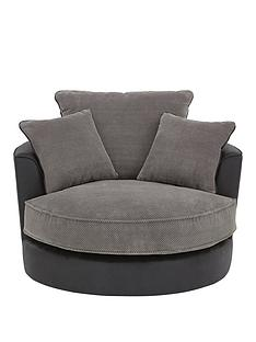 libby-snuggle-swivel-chair