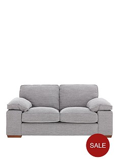 aylesburynbsp2-seater-fabric-sofa