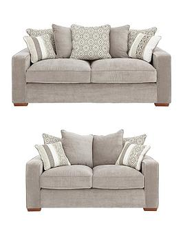 coledalenbsp3-seaternbsp-2-seaternbspfabric-sofa-set-buy-and-save