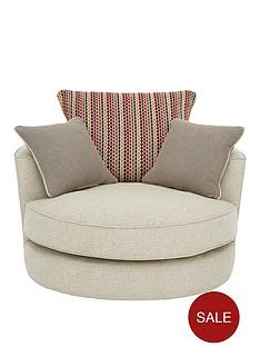 faraday-fabric-swivel-chair