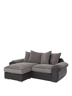 libby-lh-corner-chaise