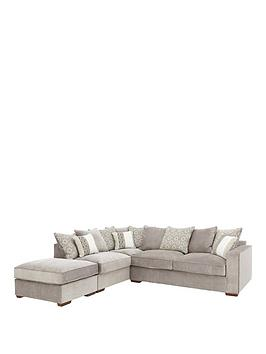 coledalenbspleft-hand-fabric-corner-group-sofa