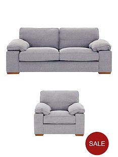 aylesburynbsp3-seaternbspsofa-armchair-set-buy-and-save