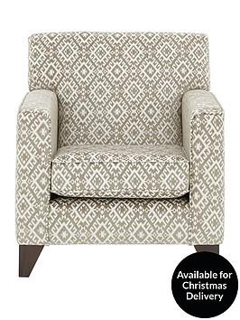 coledalenbspfabric-accent-chair