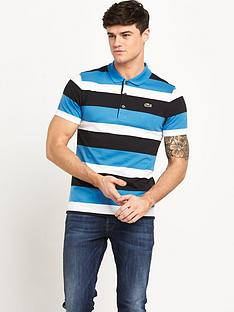 lacoste-sports-stripe-polo-shirt