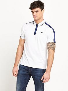 lacoste-sports-zip-necknbsppolo-shirt