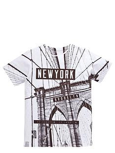 demo-brooklyn-bridge-tee