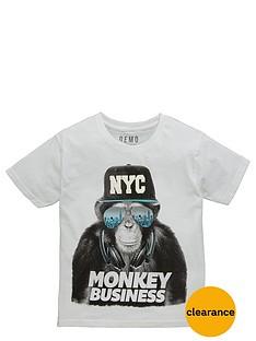 demo-monkey-business-tee