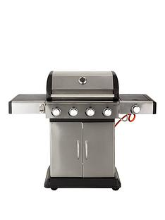 premium-4-burner-bbq-with-side-burner-and-griddle