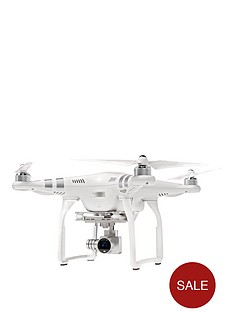 dji-phantom-3-advanced-drone