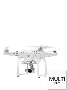 dji-phantom-3-advanced-drone