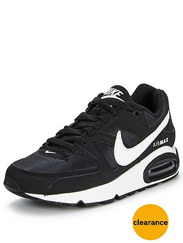 nike-air-max-command-fashion-shoe-monochrome