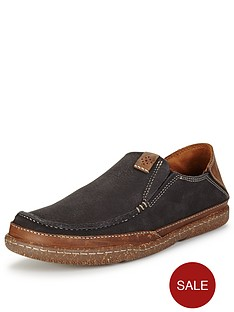 clarks-clarks-trapell-form-casual-slip-on